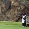 Golf God Caddy