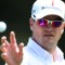 God Golf Zach Johnson