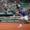 01 french open 0530