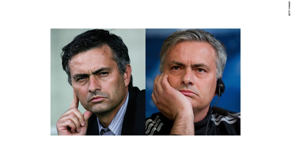 Jose Mourinho returned to coach Chelsea six years after leaving the club. After a spell with Inter Milan he endured a tough three years at Real Madrid and returns a different man and coach.