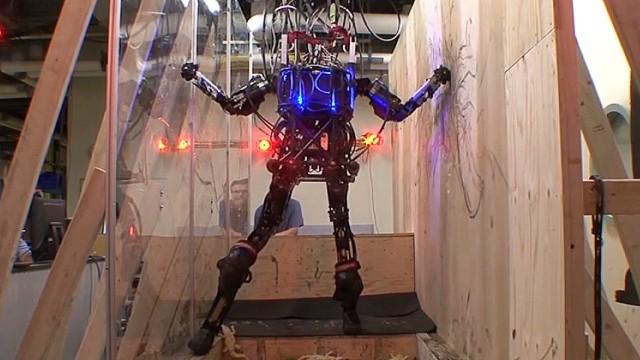 ctw pkg shubert un killer robots_00002407.jpg