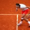 01 french open 0531