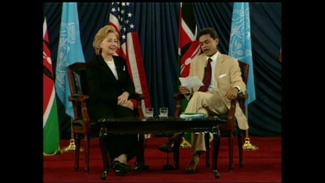 exp GPS Anniversary Clinton_00002001.jpg