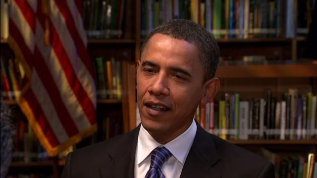 exp GPS Anniversary Obama_00002001.jpg