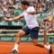11 french open 0531
