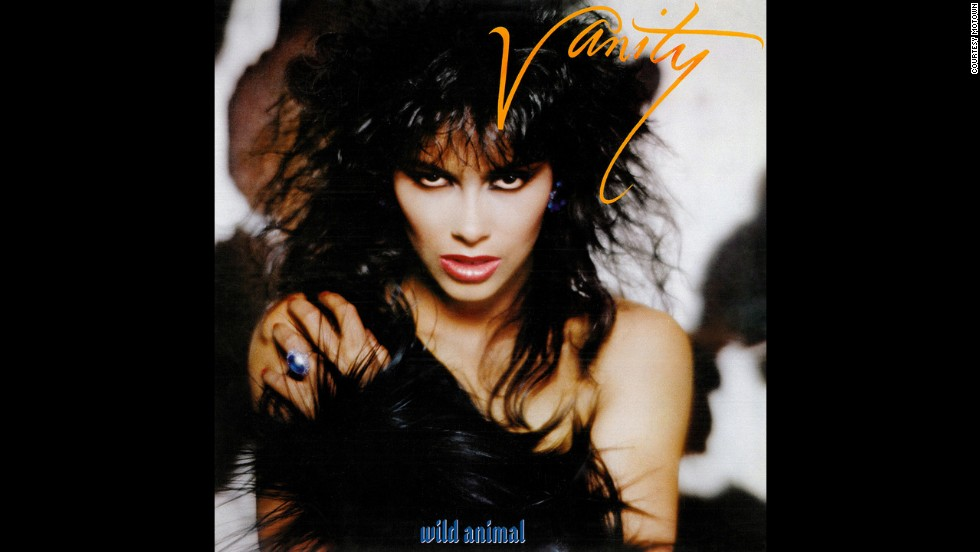 "Vanity, the former Prince sidekick and lead singer of Vanity 6, became a born-again Christian in 1994 after a bad drug experience. The 1980s sex symbol now goes by her given name, Denise Matthews, and evangelizes for Christian causes. ""I get excited in God,""<a href=""http://www.youtube.com/watch?v=6M8yarfzZI8"" target=""_blank""> she said.</a> ""I never had a reason to live before."""