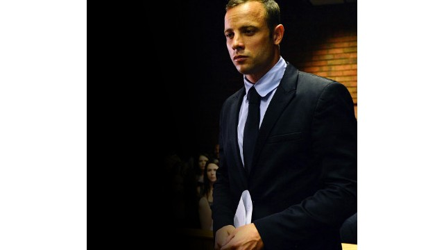 Legacy of Pistorius on trial