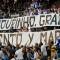 mourinho banners