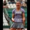 09 french open 0602