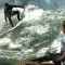 urban surfing eisbach spring