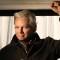 04 wikileaks trial