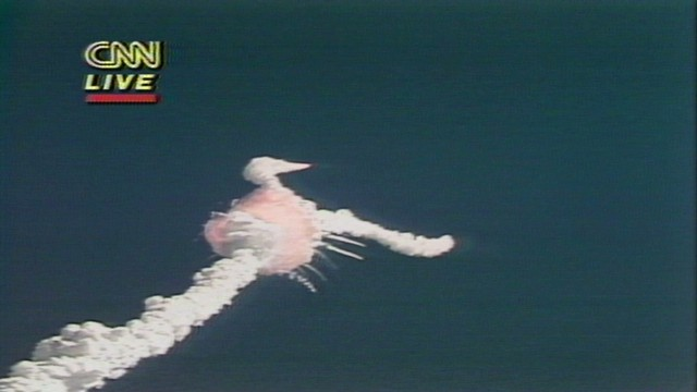 challenger space shuttle underwater - photo #20