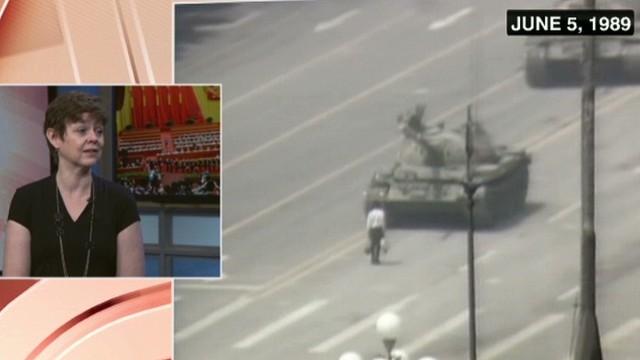 nr intv rife amnesty intl on china_00012030.jpg