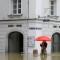 europe floods 9