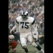 03 Deacon Jones 0604