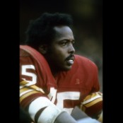 04 Deacon Jones 0604