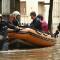 Floods Europe