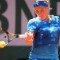04 french open 0604