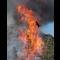 16.wildfires.0604