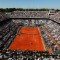 13 french open 0604