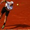 03 french open 0605