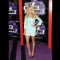 05 cmt awards 2013