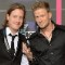 06 cmt awards 2013
