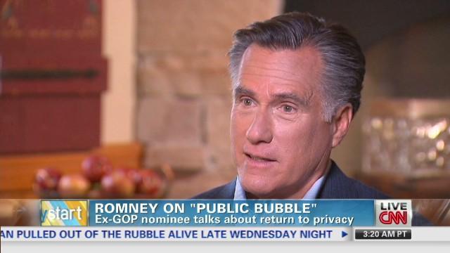 exp sp romney borger bubble_00010001.jpg
