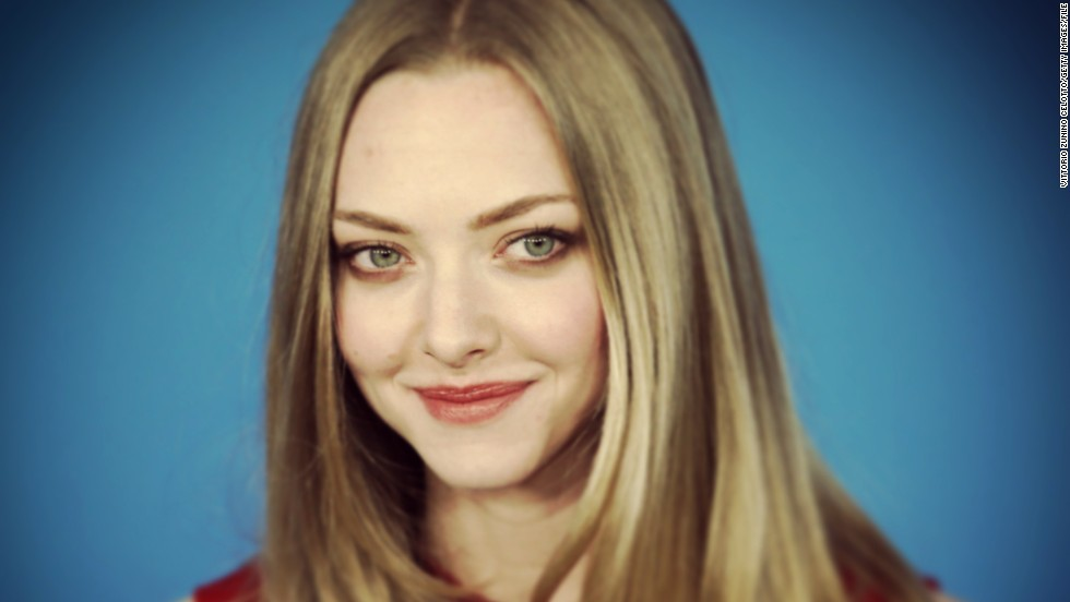 "Amanda Seyfried was one of the actresses initially mentioned by <a href=""http://www.independent.co.uk/arts-entertainment/films/news/reese-witherspoon-scarlett-johansson-and-jessica-chastain-among-the-frontrunners-to-play-hillary-clinton-in-rodham-8632651.html"" target=""_blank"">The Independent</a> as a potential choice to play Clinton. The 27-year-old has grown since her breakout role in 2004's ""Mean Girls,"" taking on parts in the Oscar-nominated ""Les Misérables"" and ""Lovelace,"" the biopic about the adult film star Linda Lovelace."