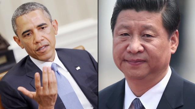 exp china.us.amanpour_00002625.jpg