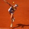 01 french open 0606