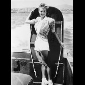 01.esther williams