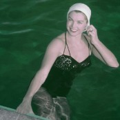 03.esther williams