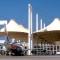 airport jeddah saudi arabia hajj terminal