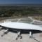 airport carrasco vert