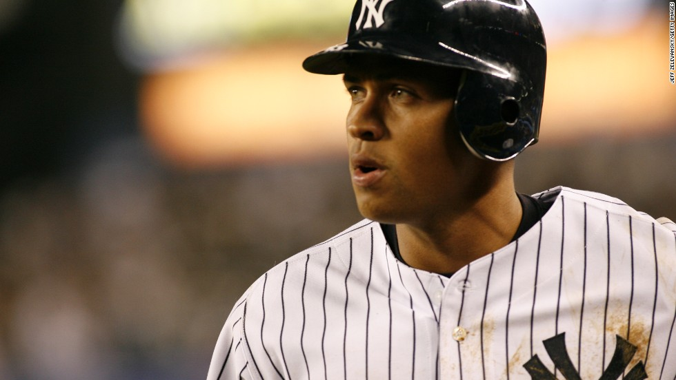 In 2007, the New York Yankees signed Alex Rodriguez to a 10 year, $275 million contract.  The Yankees must continue to pay him more than $90 million on a contract that doesn't expire until he's 42 years old. Click through to see other sports contracts that sports columnist Steve Politi says will go down as less than savvy deals.