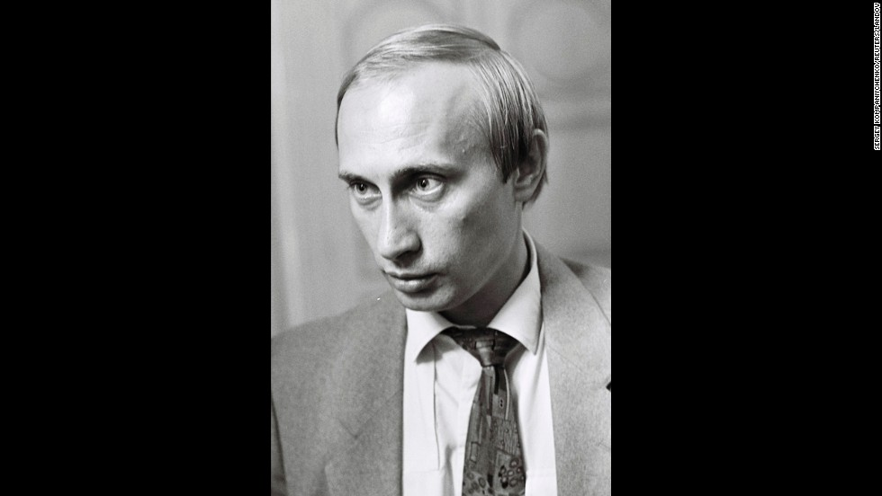 From 1991 to 1994, Putin served as the chairman of the Foreign Relations Committee of the City Council in St. Petersburg. Before becoming involved in politics, he served in the KGB, a Soviet-era spy agency, as an intelligence officer.