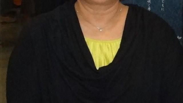 Lidia Yamashita