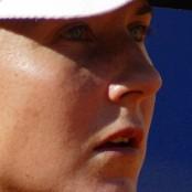 monica seles 2003