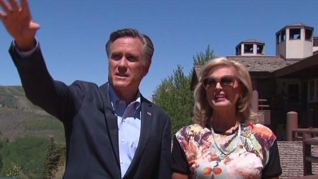 exp Lead Romney_00013423.jpg