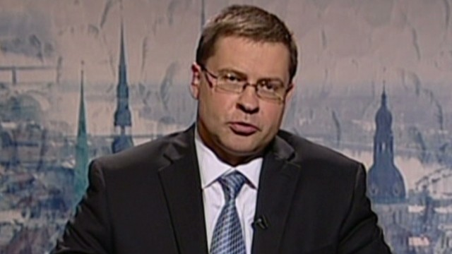 qmb dombrovskis latvia joins the euro _00011526.jpg