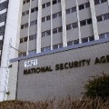 US Senate blocks measures to extend the National Security Agency (NSA) program