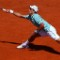 01 french open 0607