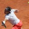 02 french open 0607