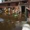 01 euro floods 0607