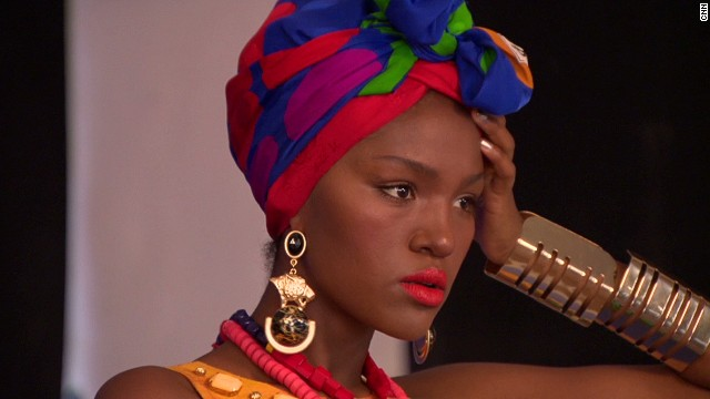 african voices yityish aynaw b_00003825.jpg