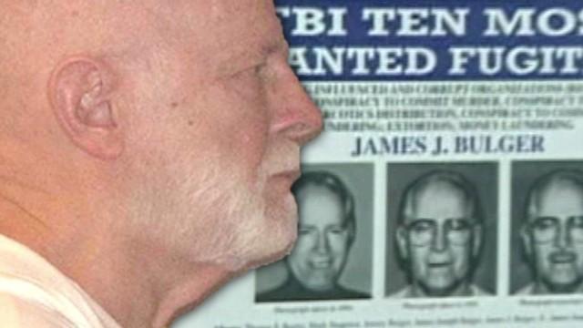 pkg feyerick whitey bulger arrest trial_00024427.jpg