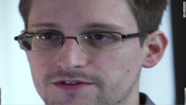 NSA leaker 'still in Hong Kong'