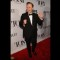 09 tony awards 0609