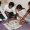 Delhi kids paper 3